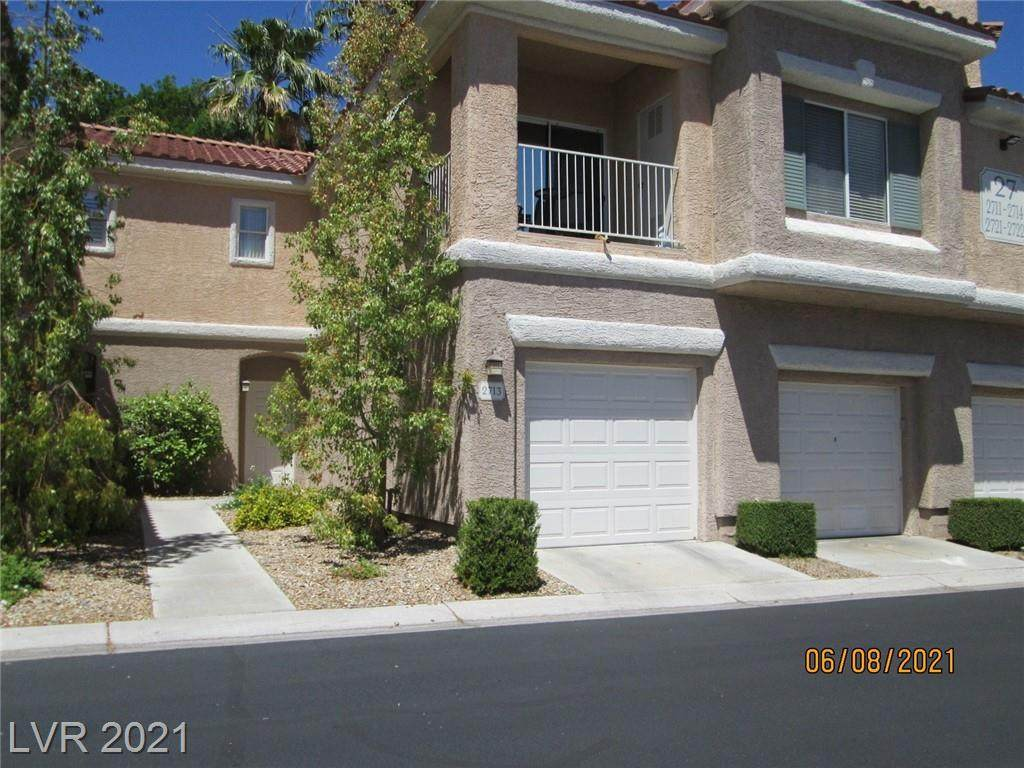 251 Green Valley Parkway - Photo 1