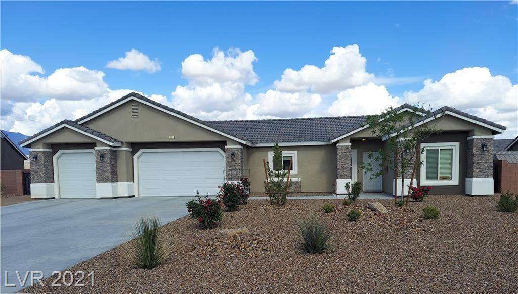 31 Weeping Willow Court - Photo 1
