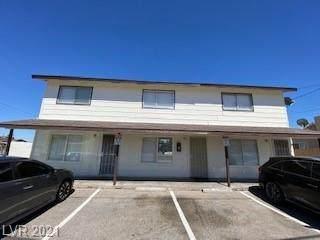3405 Center Drive - Photo 1