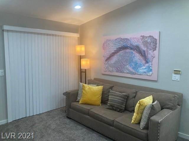 7885 Flamingo Road - Photo 1