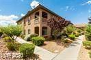 2305 W Horizon Ridge Parkway #1014, Henderson, NV 89052 (MLS #2307416) :: DT Real Estate