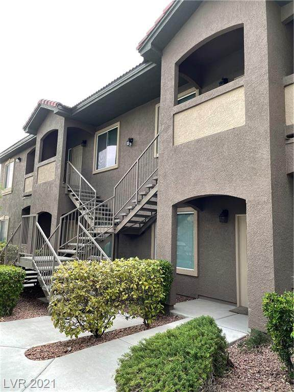 10640 Calico Mountain Avenue - Photo 1