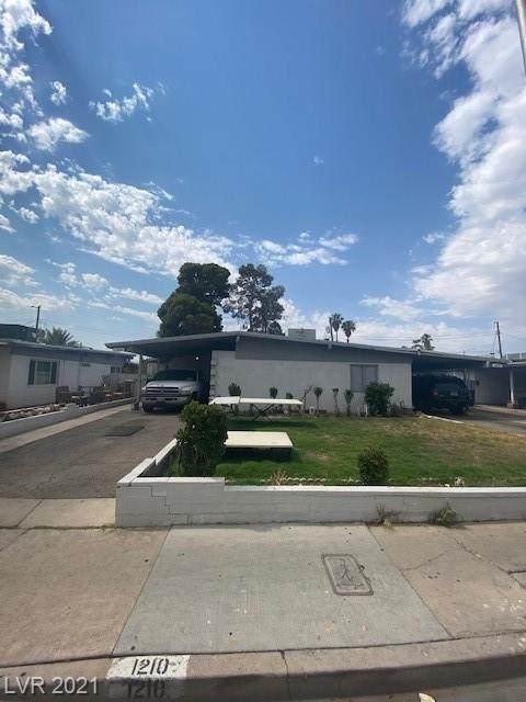 1208 Saint Louis Avenue - Photo 1