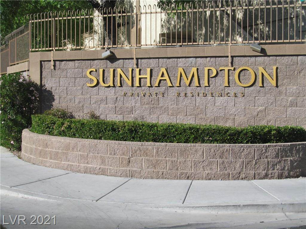 3637 Ian Thomas Street - Photo 1