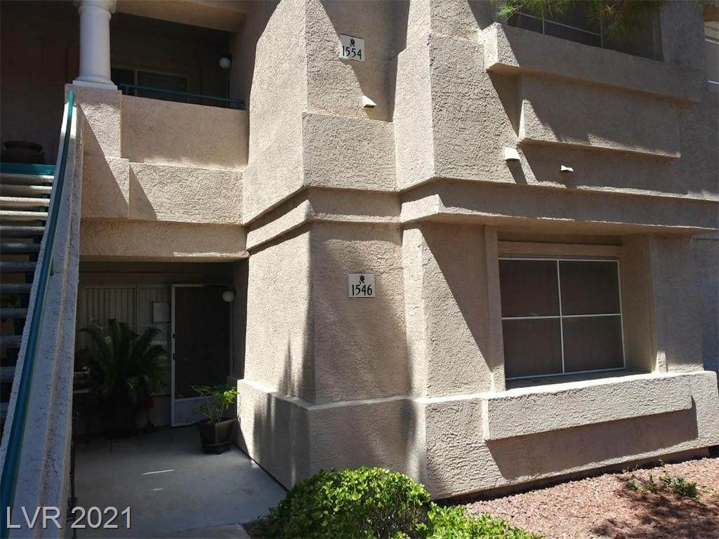 1546 Dallas Terrace - Photo 1