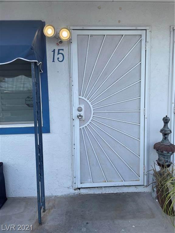 6019 Clark Street - Photo 1