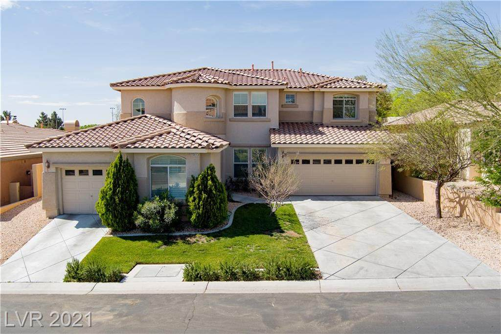 11377 Rancho Villa Verde Place - Photo 1