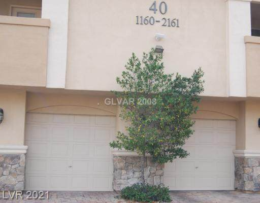 3555 Meridale Drive - Photo 1