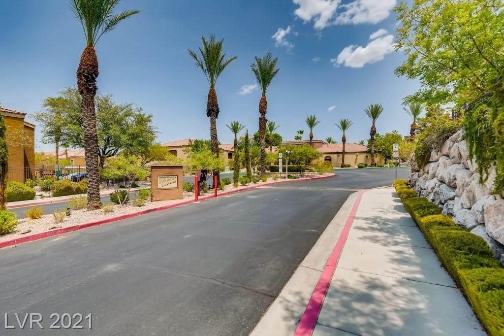 950 Seven Hills Drive - Photo 1
