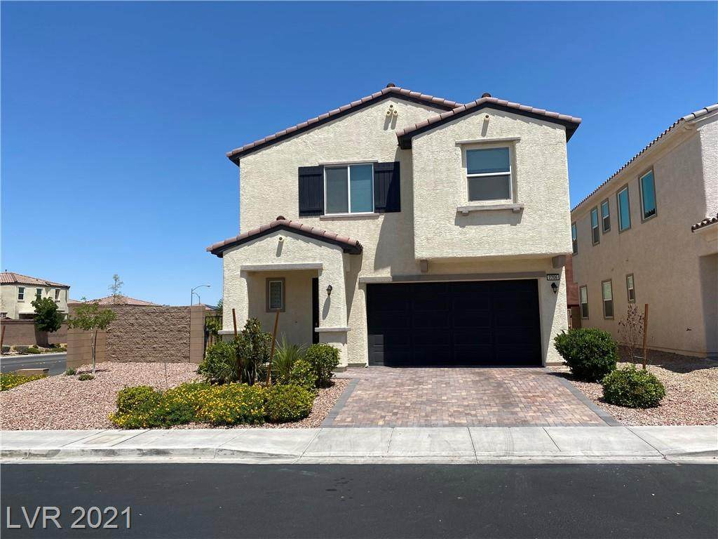 7706 Peace Lily Court - Photo 1