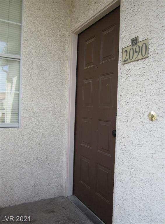 1405 Nellis Boulevard - Photo 1