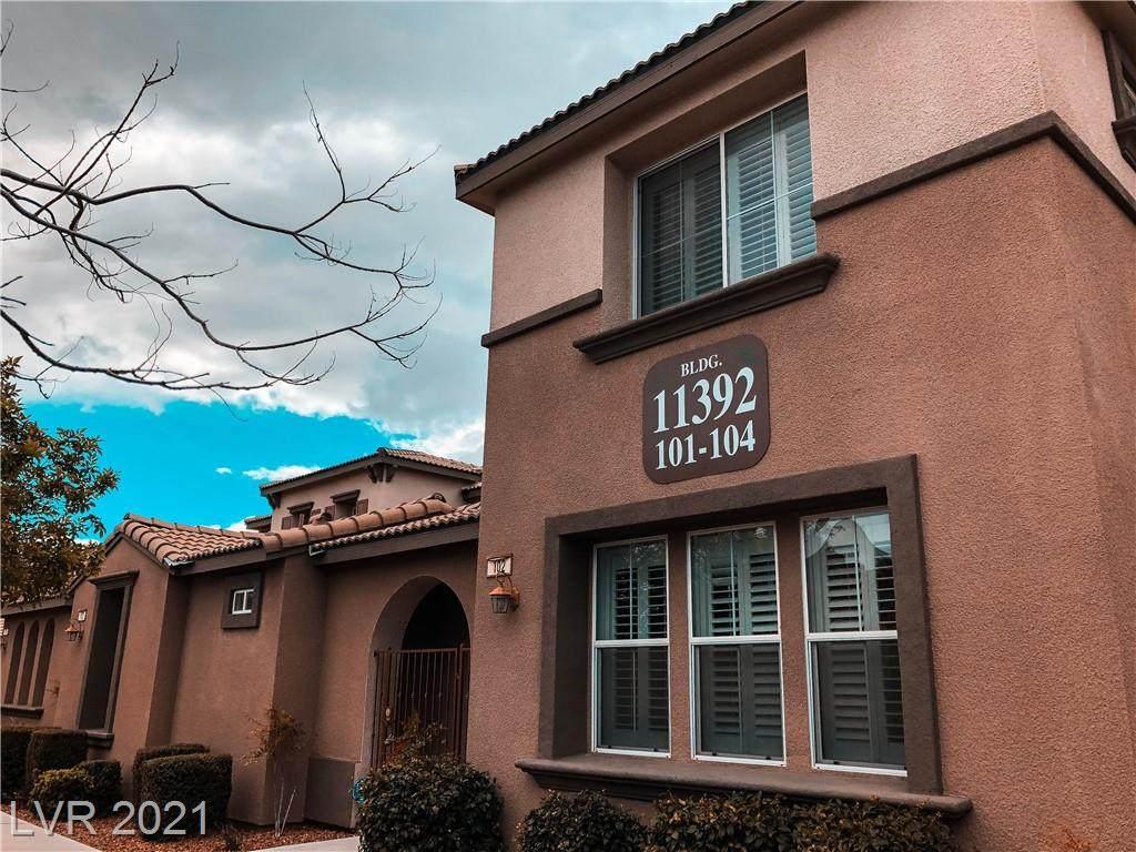 11392 Belmont Lake Drive - Photo 1