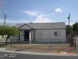 400 Bonanza Way, Las Vegas, NV 89101 (MLS #2315656) :: DT Real Estate