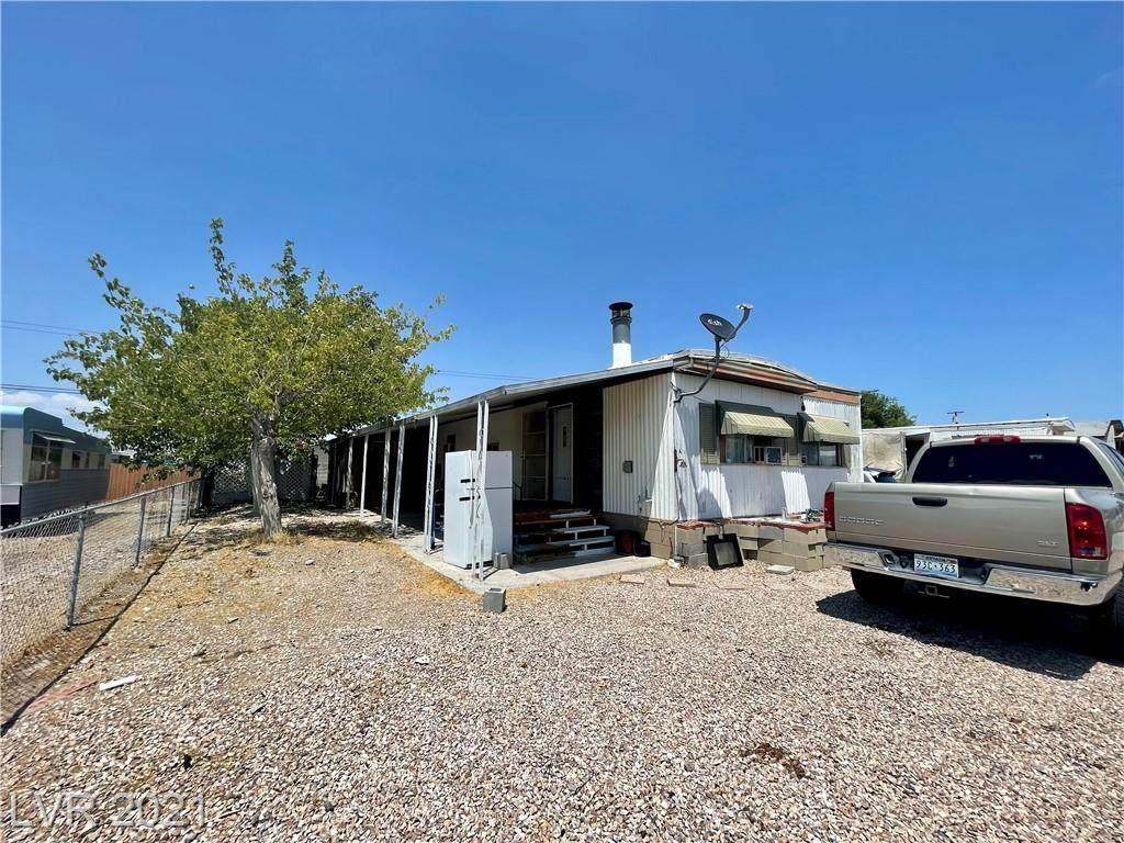 231 Mojave Lane - Photo 1