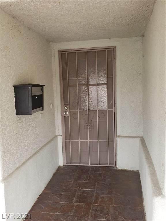 3908 Montebello Avenue - Photo 1