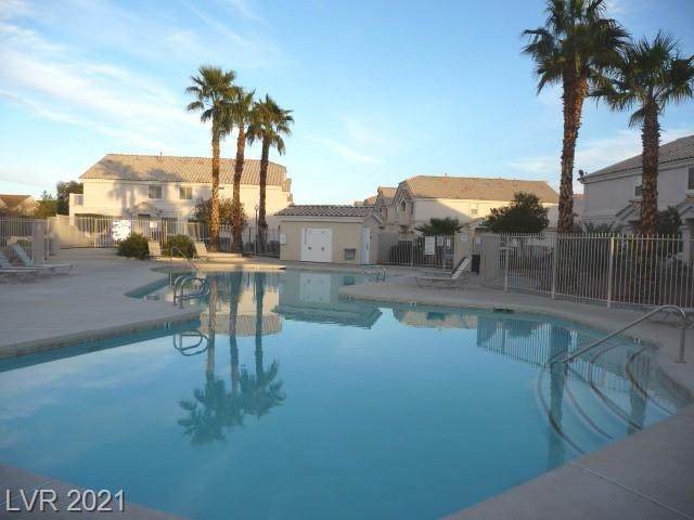 6060 Allred Place - Photo 1