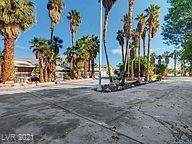 5435 N Rainbow Boulevard, Las Vegas, NV 89130 (MLS #2318382) :: The Melvin Team