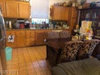 836 Purple Sage Terrace, Henderson, NV 89015 (MLS #2318562) :: Keller Williams Realty