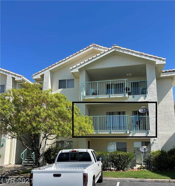 3550 Bay Sands Drive - Photo 1