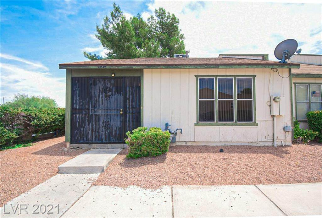 6444 Addely Drive - Photo 1
