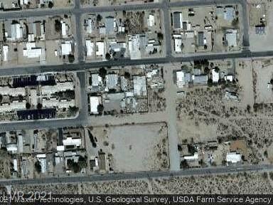 454 E Surprise Street, Searchlight, NV 89046 (MLS #2322936) :: Hebert Group | eXp Realty