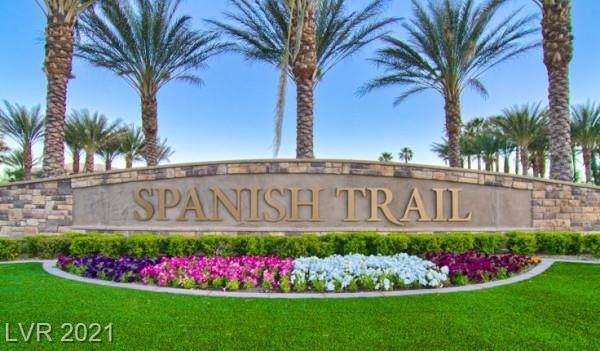7655 Spanish Bay Drive - Photo 1