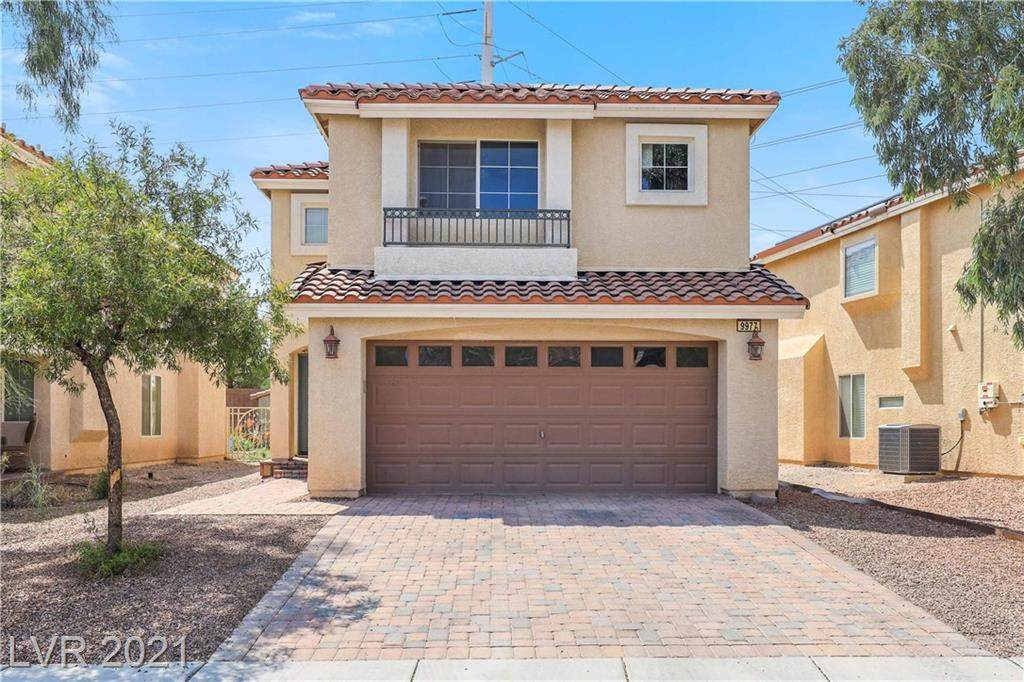 9977 Cloudy Bay Court - Photo 1