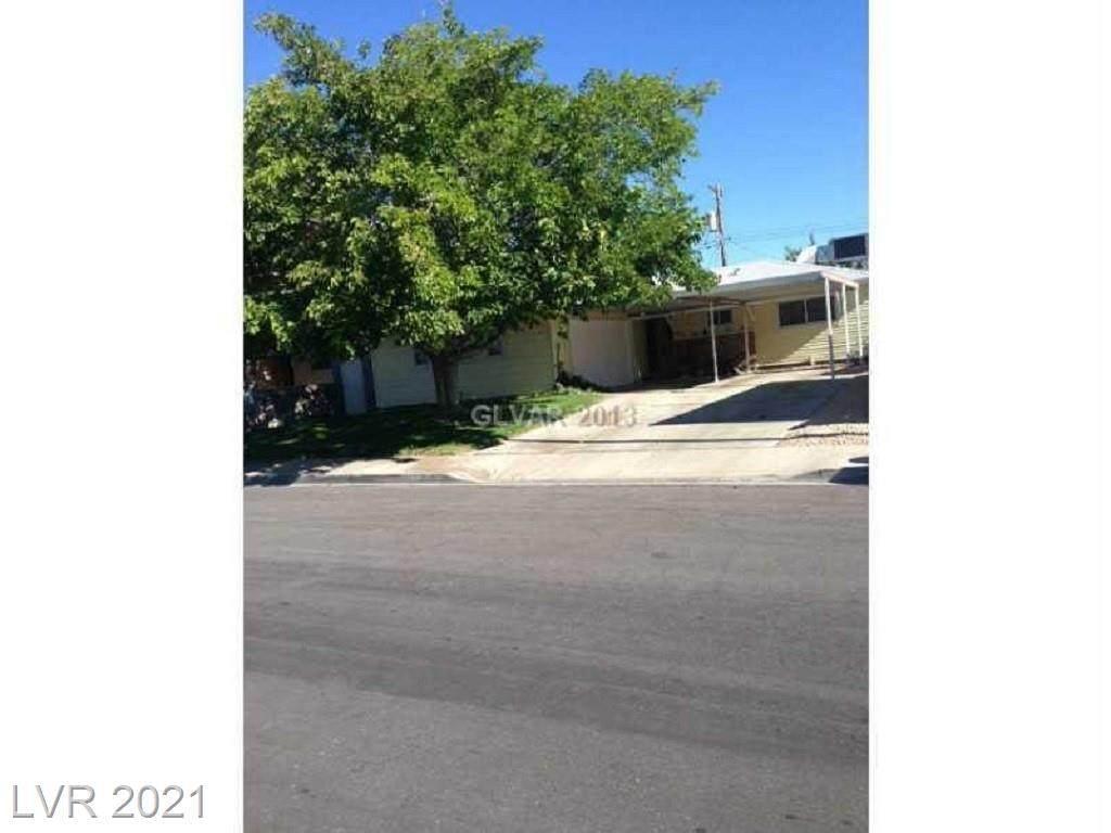 6248 Lawton Avenue - Photo 1