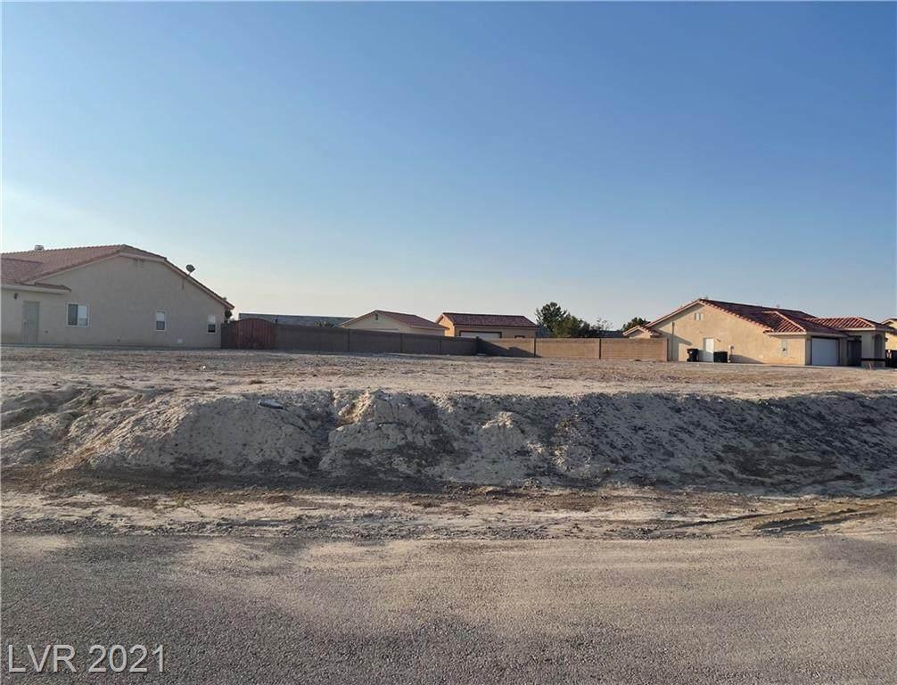 5331 Applewood Court - Photo 1