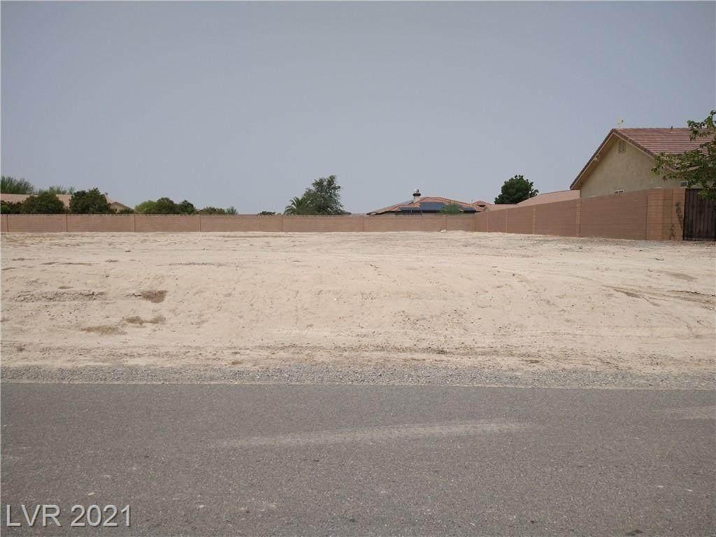 6730 Stubblefield Drive - Photo 1