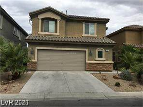 530 Newberry Springs Drive - Photo 1