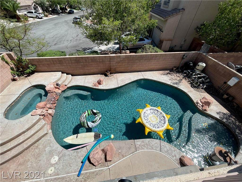 228 Emerald Vista Way - Photo 1
