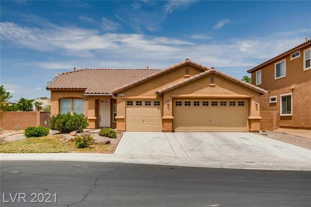 6613 Song Sparrow Court - Photo 1