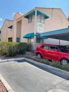 4440 Woodpine Drive - Photo 1