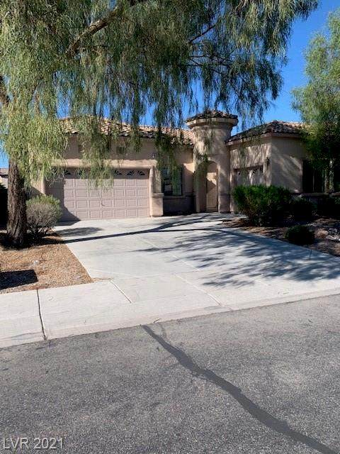 5594 Notte Pacifica Way, Las Vegas, NV 89141 (MLS #2328179) :: Lindstrom Radcliffe Group