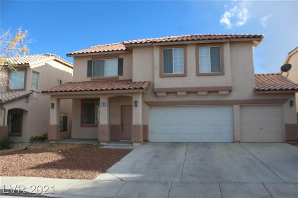 9709 Red Bear Court - Photo 1