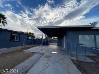 1510 Eastwood Drive - Photo 1