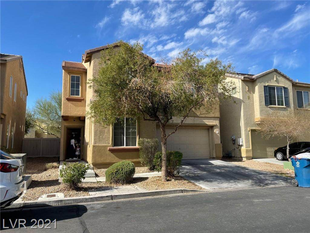 3989 Gray Aster Drive - Photo 1
