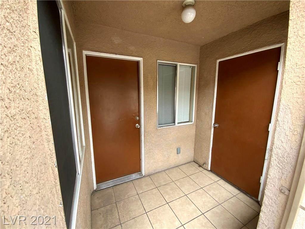 3873 Soda Springs Drive - Photo 1