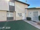 217 N 18th Street Street B, Las Vegas, NV 89101 (MLS #2331880) :: Hebert Group | eXp Realty