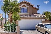 5735 Ballinger Drive, Las Vegas, NV 89142 (MLS #2333833) :: Jack Greenberg Group