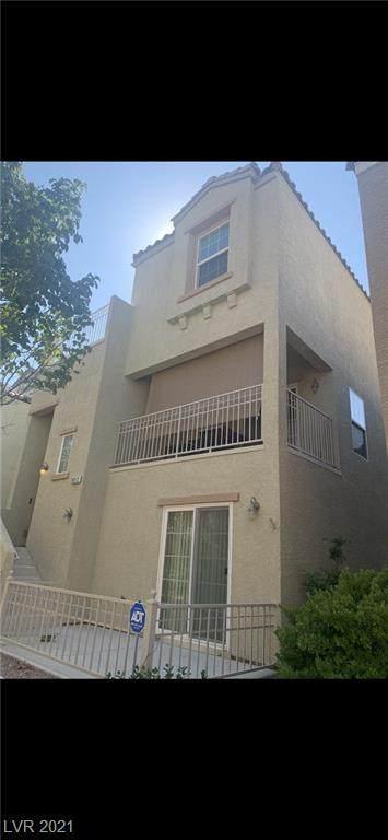 9012 Agreeable Court, Las Vegas, NV 89149 (MLS #2335292) :: Custom Fit Real Estate Group