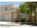 8413 Sewards Bluff Avenue, Las Vegas, NV 89129 (MLS #2336519) :: Alexander-Branson Team | Realty One Group