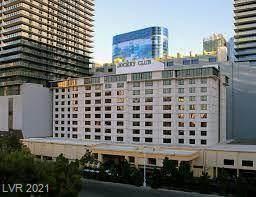 3700 Las Vegas Boulevard - Photo 1