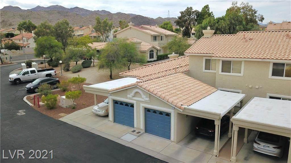 2256 Rugged Mesa Drive - Photo 1