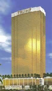 2000 N Fashion Show Drive #2911, Las Vegas, NV 89109 (MLS #2343463) :: Signature Real Estate Group