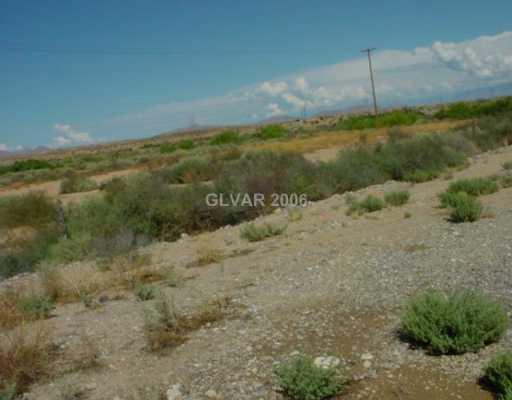 Hwy 168/Warm Springs-2 - Photo 1