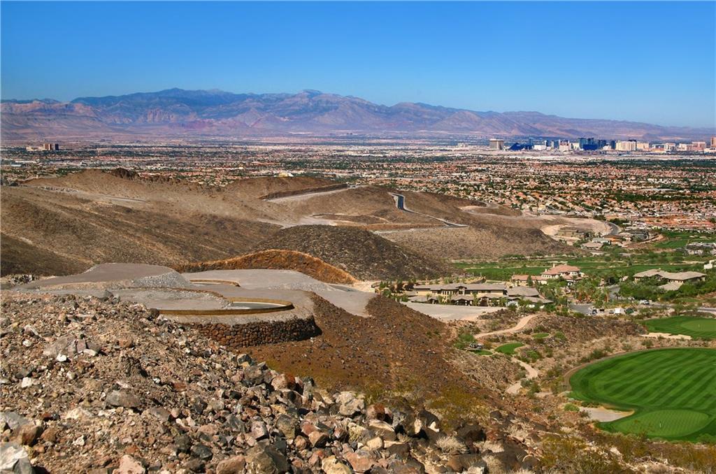 780 Dragon Ridge Drive - Photo 1