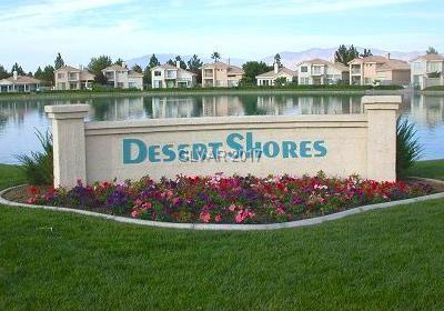 3151 Soaring Gulls #1092, Las Vegas, NV 89128 (MLS #1909673) :: Realty ONE Group