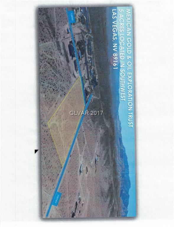 175-14-801-001, Las Vegas, NV 89161 (MLS #1923427) :: Vestuto Realty Group